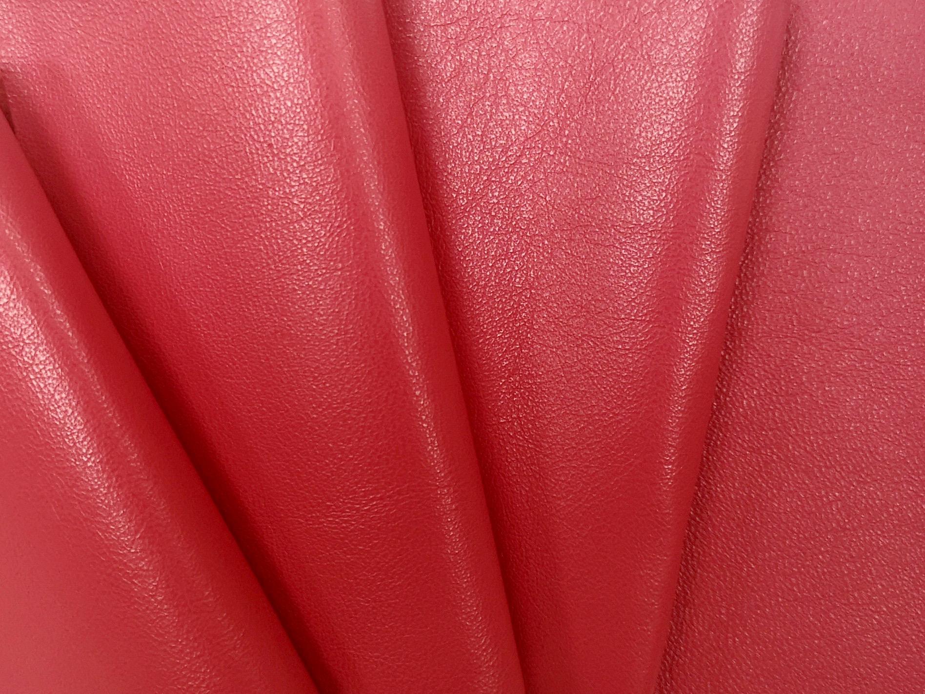 9642 Rose Red