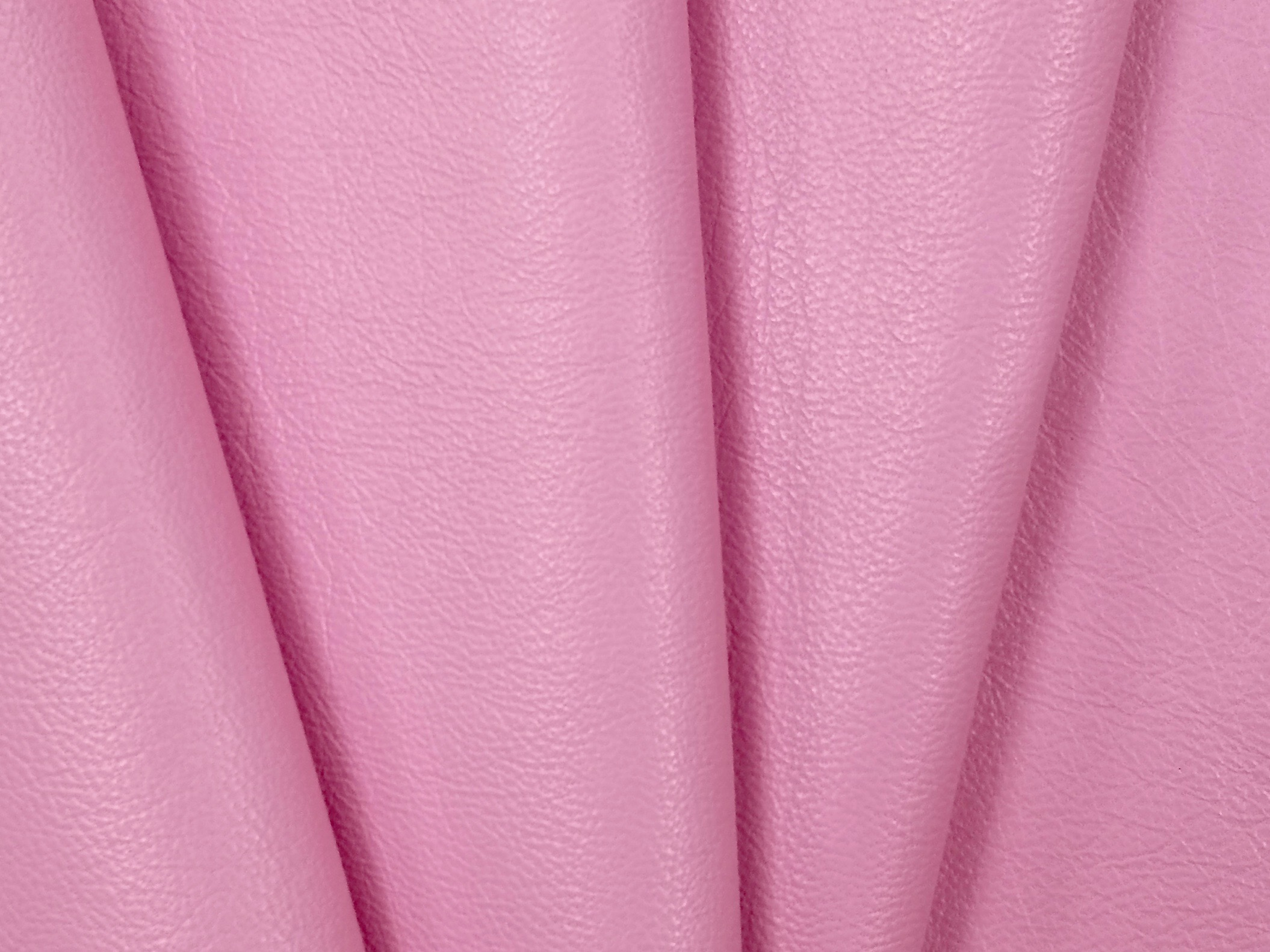 Lilac Pink