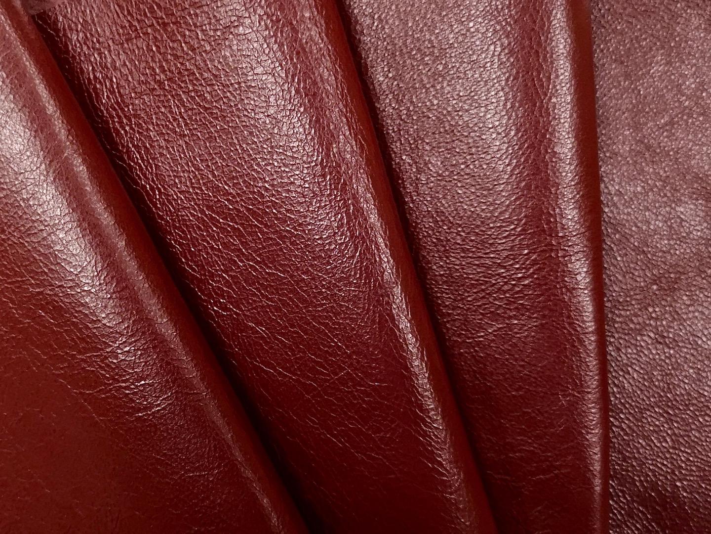 7799C Burgundy