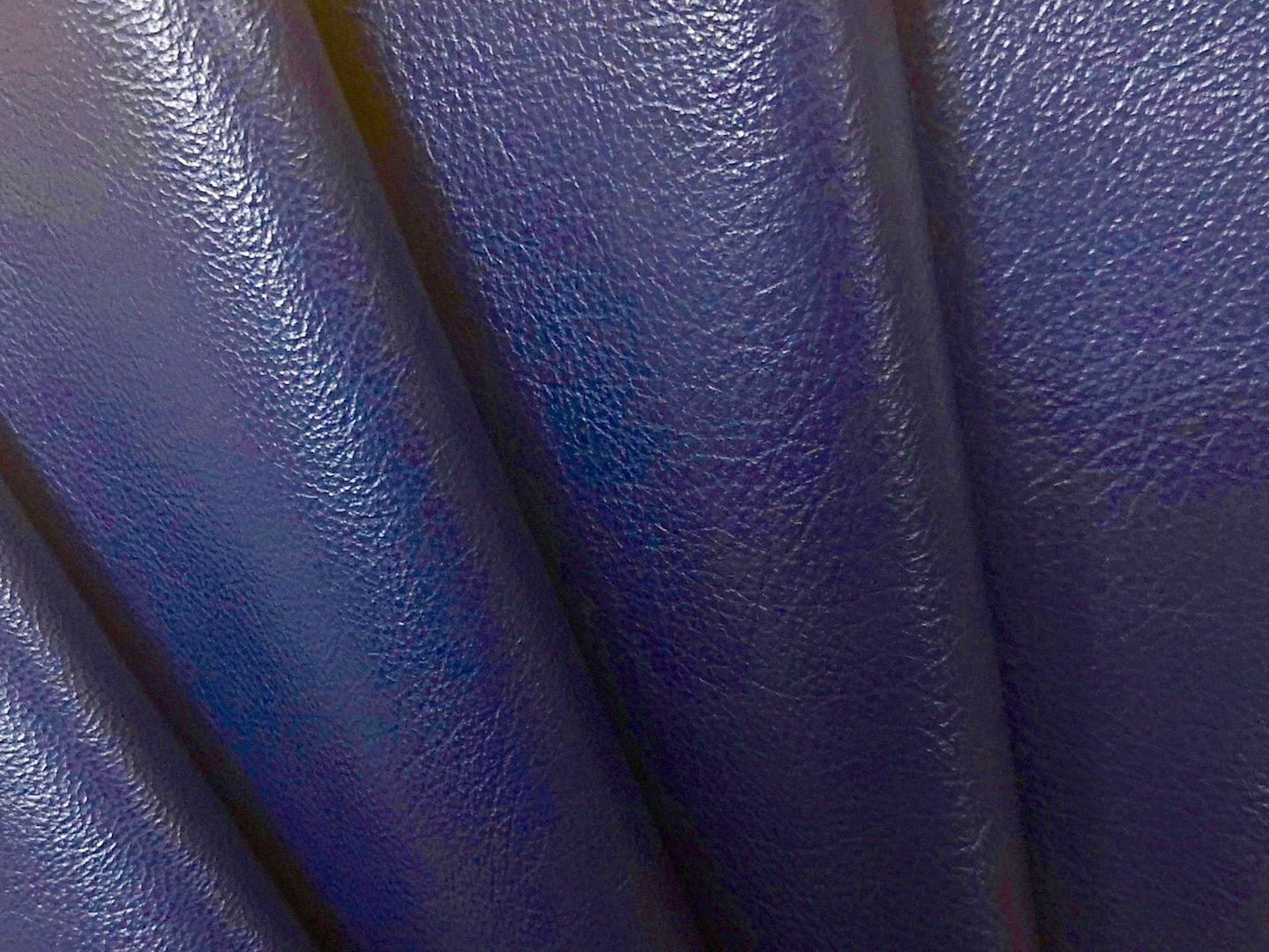 8801C Navy Blue